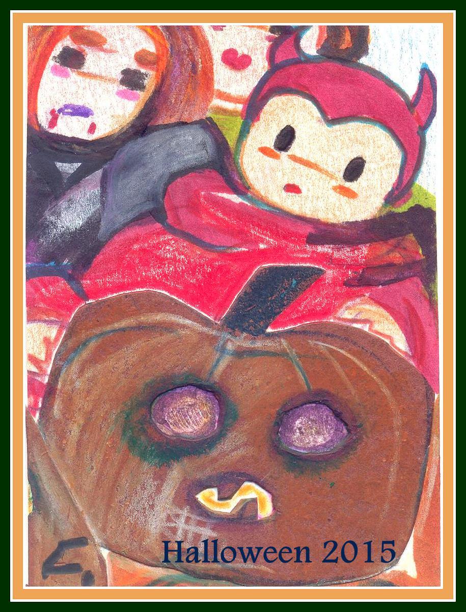 Halloween. Halloween-0021